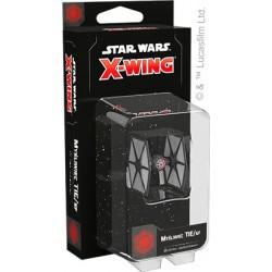 Star Wars: X-Wing Myśliwiec TIE/sf druga edycja