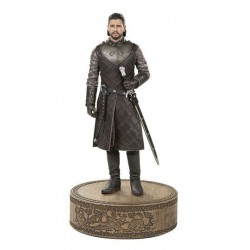 Game of Thrones PVC Figurka Jon Snow 20 cm
