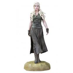 Game of Thrones PVC Figurka Daenerys Targaryen Mother of Dragons 20 cm