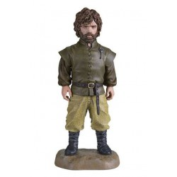 Game of Thrones PVC Figurka Tyrion Lannister Hand of the Queen 14 cm