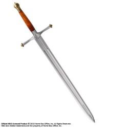 Nóż do papieru Game of Thrones Letter Opener Ice Sword 23 cm