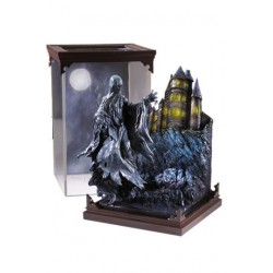 Harry Potter Magical Creatures Statue Dementor 19 cm