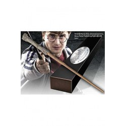 Różdżka Harry Potter Wand Replika 1:1