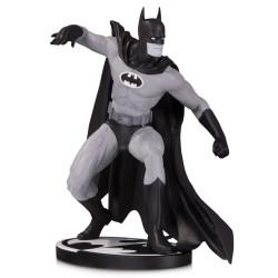 Figurka limitowana Batman Black & White by Gene Colan 17 cm