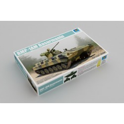 Trumpeter 09572 1:35 BMP-1 Baurmanin IFV
