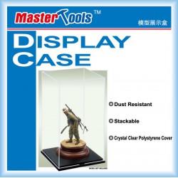 Trumpeter-Master Tools 09807 Gablotka 117x117x206