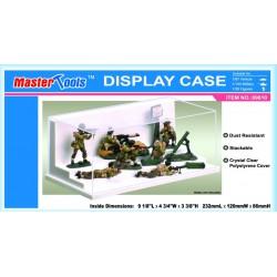 Trumpeter Master Tools 09810 Gablotka 232x120x86mm