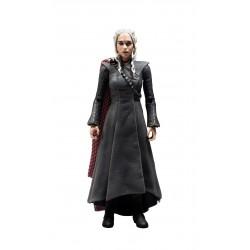 Figurka McFarlane Game of Thrones Daenerys Targaryen Action Figure 18cm