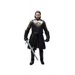 Figurka McFarlane Game of Thrones Jon Snow Action Figure 18cm