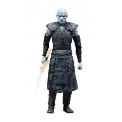 Figurka McFarlane Game of Thrones The Night King Action Figure 18cm