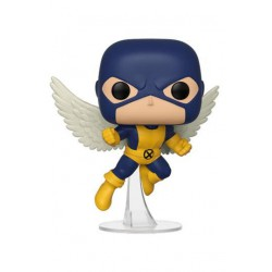 Funko POP Marvel 80th First Appearance Angel Vinyl Figure