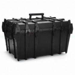 Citadel Crusade Case XL Walizka na modele