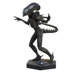 Figurka The Alien & Predator Figurine Collection Alien Xenomorph 14 cm