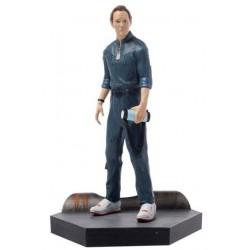 Figurka The Alien & Predator Figurine Collection Bishop 13 cm