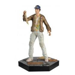 Figurka The Alien & Predator Figurine Collection Brett 13 cm