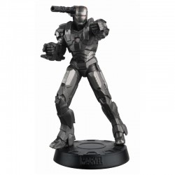 Figurka Marvel Movie Collection 1:16 War Machine 14 cm
