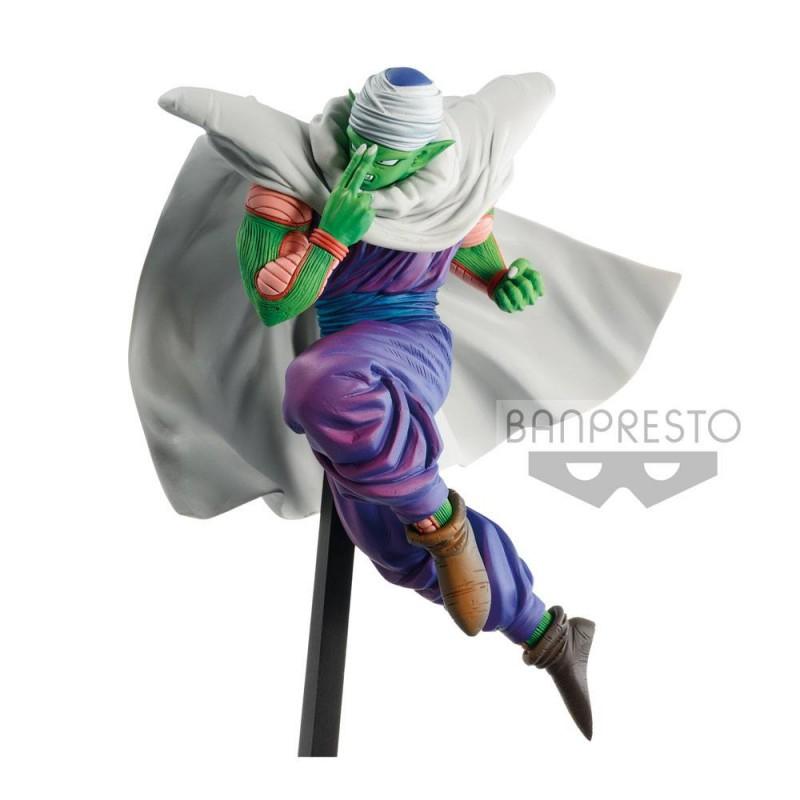 Figurka Dragon Ball Collection figurine Piccolo 16 cm