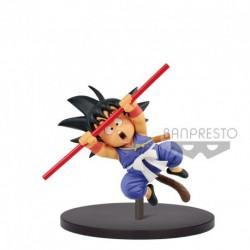 Figurka Dragon Ball Collection Figurine kid Son Goku 20cm
