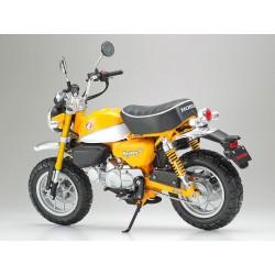 Tamiya 14134 1:12 Honda Monkey 125