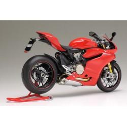 Tamiya 14129 1:12 Ducati 1199 Panigale S