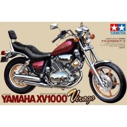 Tamiya 14044 1:12 Yamaha Virago XV1000