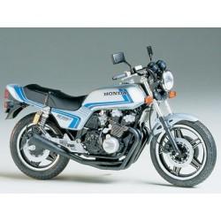 Tamiya 14066 1:12 Honda CB750F Custom Tuned