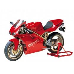 Tamiya 14068 1:12 Ducati 916
