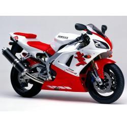 Tamiya 14073 1:12 Yamaha YZF-R1