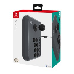 Hori Fighting Stick Mini Nintendo Switch