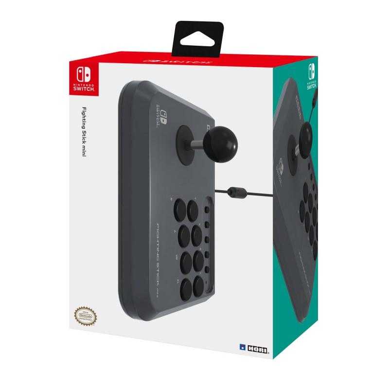 Hori Fighting Stick Mini Nintendo Switch