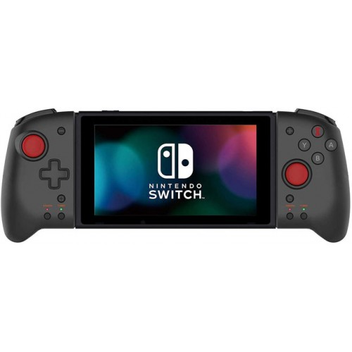 Hori Split Pad Pro Nintendo Switch
