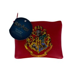 Harry Potter Golden Snitch Quidditch Torba ekologiczna