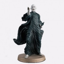 Figurka Harry Potter Voldemort 12 cm