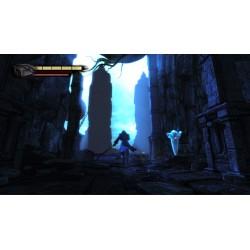 Anima Gate Of Memories Arcane Edition Switch