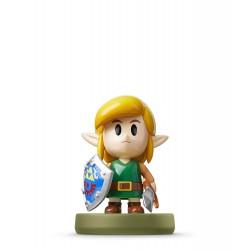 Amiibo Legend of Zelda Link