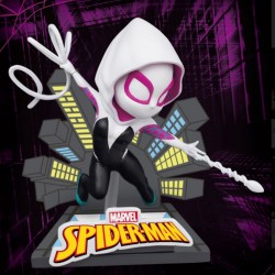 Figurka Beast Kingdom Marvel Spider-Gwen Comic 8cm