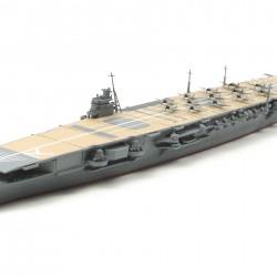 Tamiya 31223 1:700 Japanese Aircraft Carrier Zuikaku Pearl ...