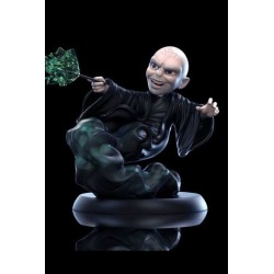 Figurka Harry Potter Q-fig Voldemort