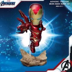 Figurka Marvel Avenger Iron Man MK50