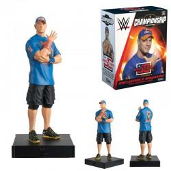 Figurka WWE Collection John Cena 14 cm