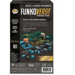 Funko POP Funkoverse: Harry Potter Expandalone Board Game