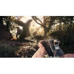 Hunt Showdown PC