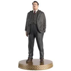 Figurka Fantastic Beasts Jacob Kowalski 12cm