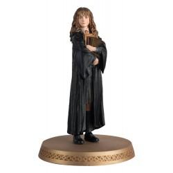 Figurka Harry Potter Hermione Granger 9 cm