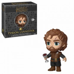 Funko POP Game of Thrones 5 Star: Tyrion Lannister