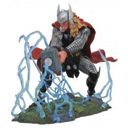 Figurka Marvel Comic Gallery PVC Statue Thor 20cm