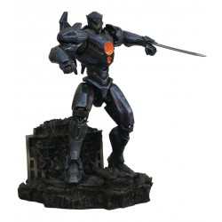 Figurka Pacific Rim Uprising Gallery PVC Statue Gipsy Avenger 25 cm