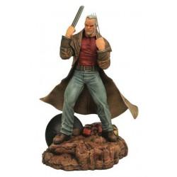 Figurka Marvel Gallery PVC Statue Old Man Logan 20 cm