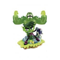 Figurka DC Gallery Teen Titans Go! PVC Statue Beast Boy 23 cm