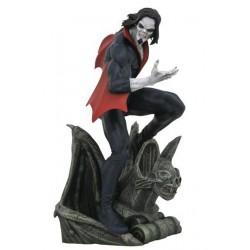 Figurka Marvel Comic Gallery PVC Diorama Morbius 25 cm